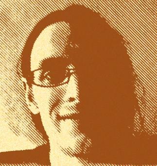 Roelof Pieters bio photo